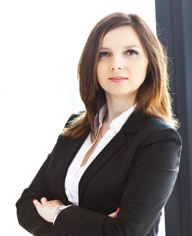 Monika Kochowicz
