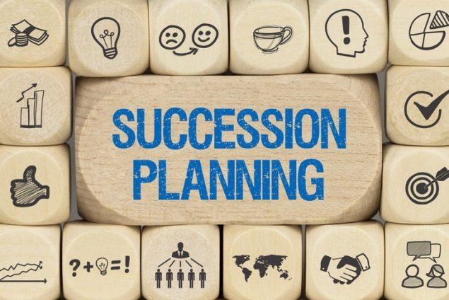 sukcesja